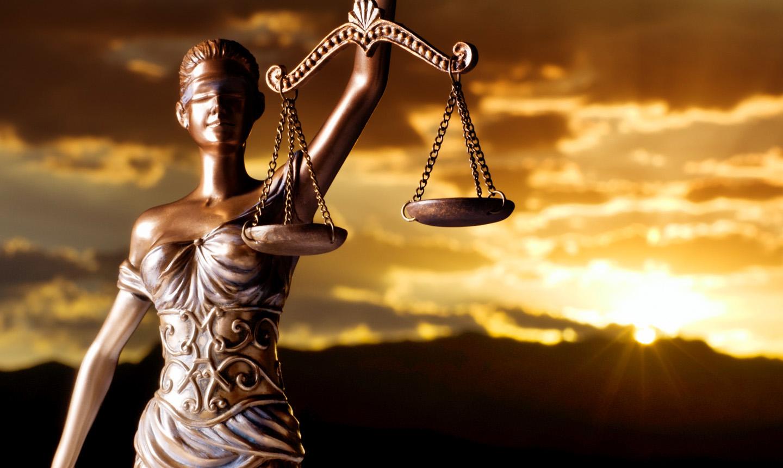 Saint Lucia Litigation